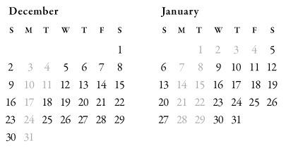 ?calendar.jpg