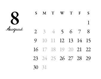 再august.jpg