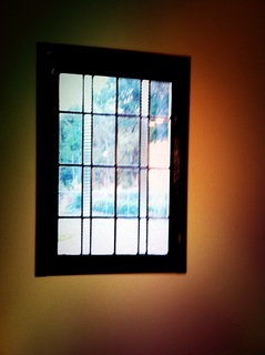 cafeの窓.jpg