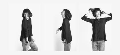 vahan-portrait003  20代   モデル.jpg