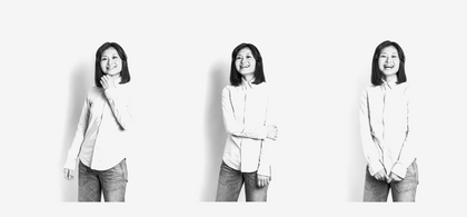 vahan-portrait  20代  学生.jpg